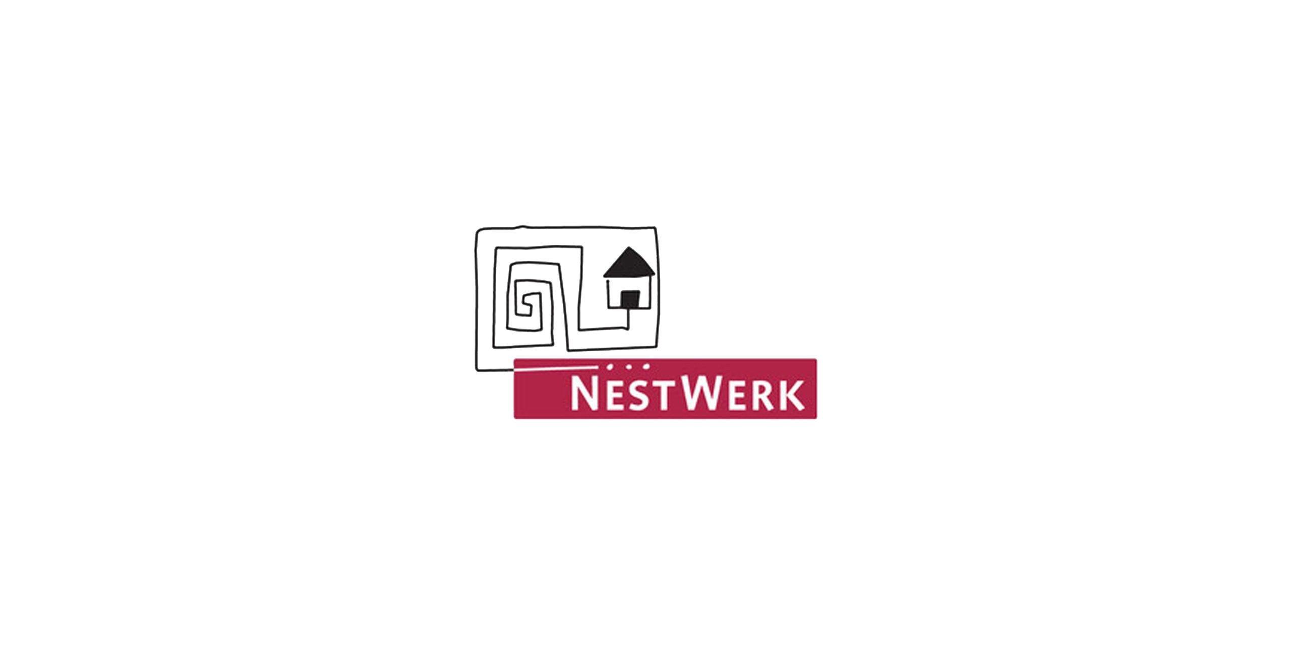 Kernspinzentrum-Hamburg Nord West_Praxis_Nestwerk